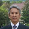 合田 幸雄: Goda and Associats, Inc.(シカゴ地区)