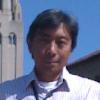 長富 中宏: 3Q Enterprises, Inc.(非金属、材料)